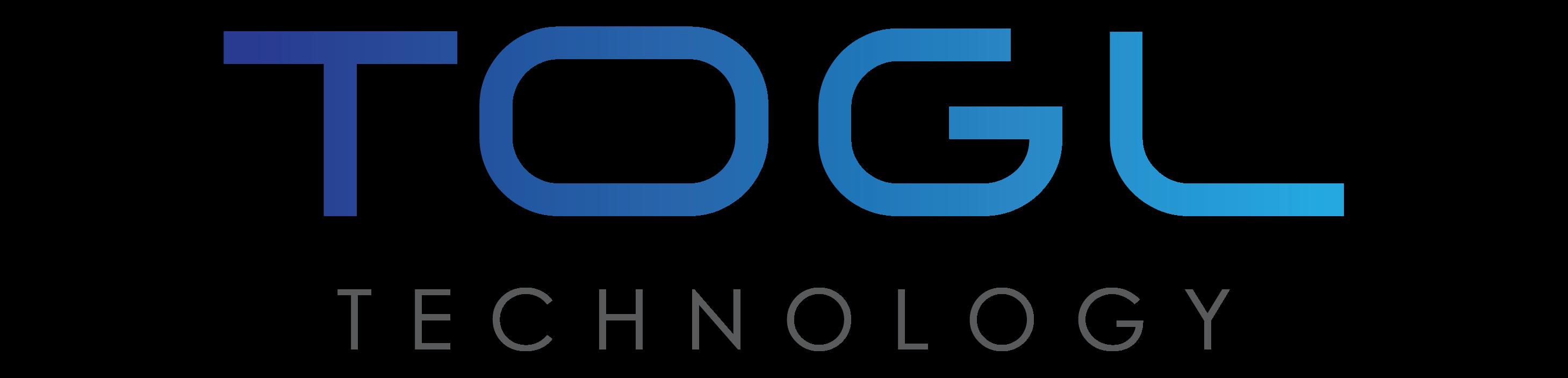 TOGL Technology